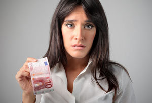 Blog-sad-woman-money